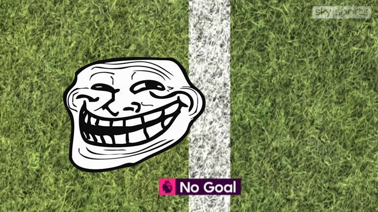 liverpool-no-goal-troll.jpg