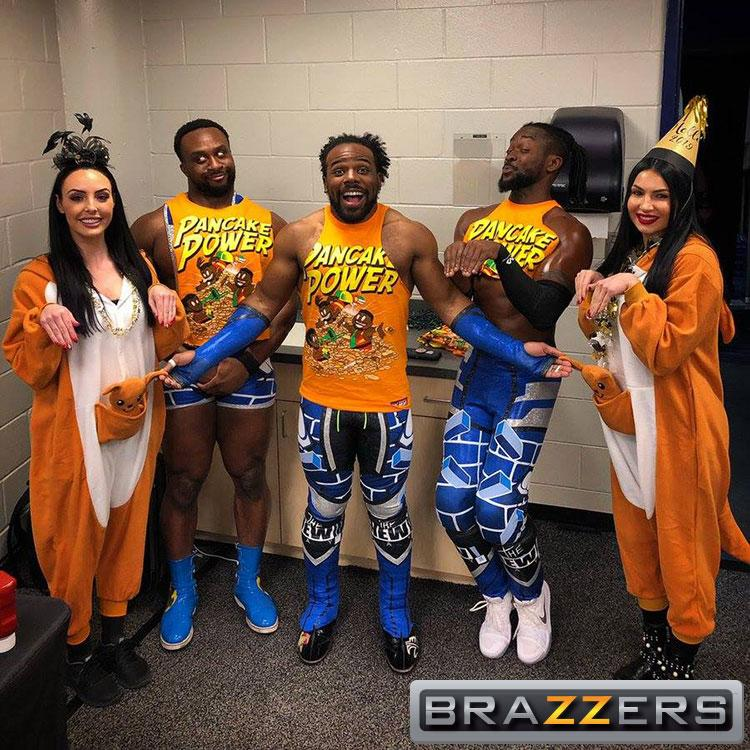 new-day-iiconic-bz.jpg