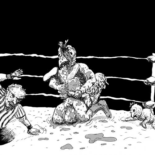 El-Pollo-vs-Comando-Negro.jpg