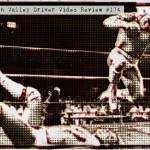 DVDVR174cover