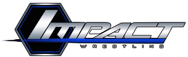 TNA and the Terrible, Horrible, No Good, Very Bad Night