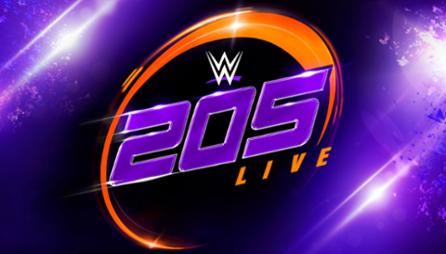 205 LIVE RETRO WORKRATE REPORT – EPISODE #7