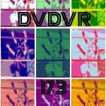 dvdvr173cover